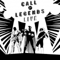 Shure Call for Legends - Canlı müsabiqə