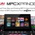 Get Access to a Premium Collection of MPC Expansions from MVP-Loops and the MPC Expansions Exchange